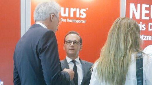juris GmbH