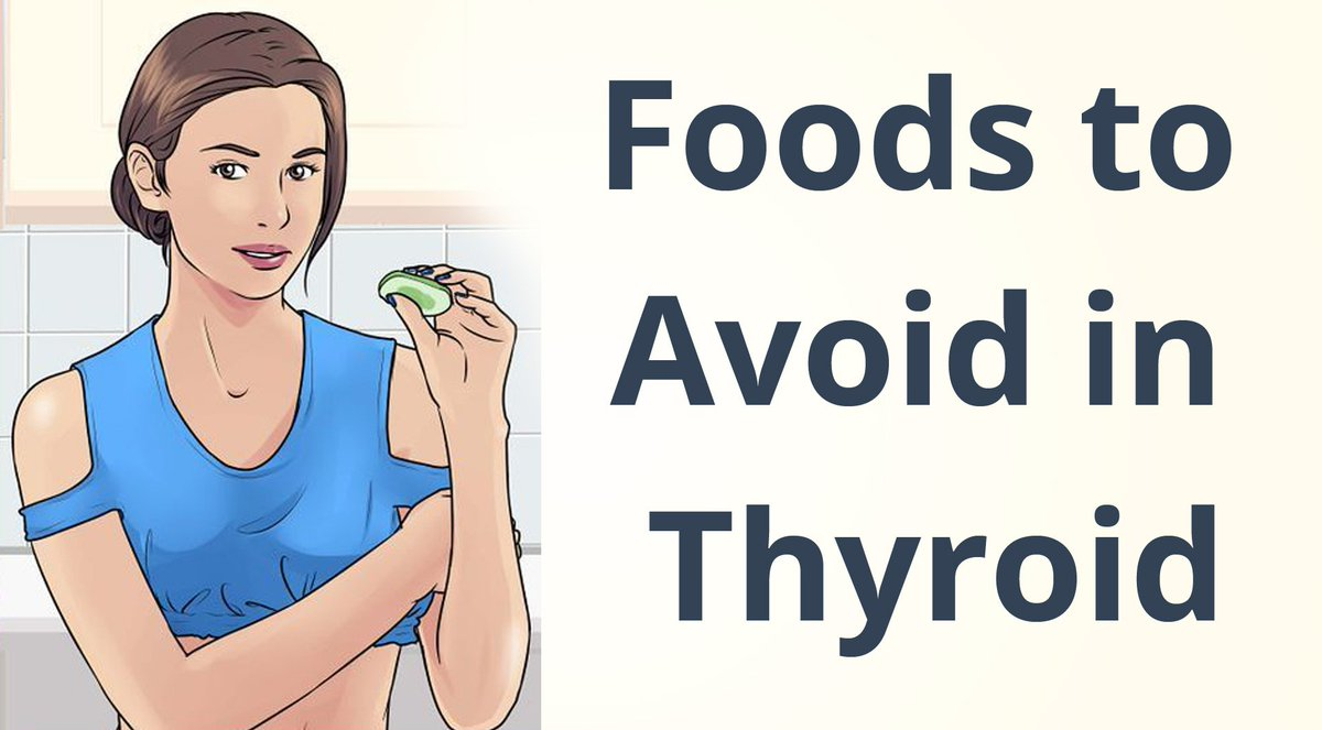 Sudden #weight #gain is also a result of #thyroid problem!   https://www. youtube.com/watch?v=z1oFGv vrPcg&amp;feature=youtu.be &nbsp; … <br>http://pic.twitter.com/BLDMVHe8cC