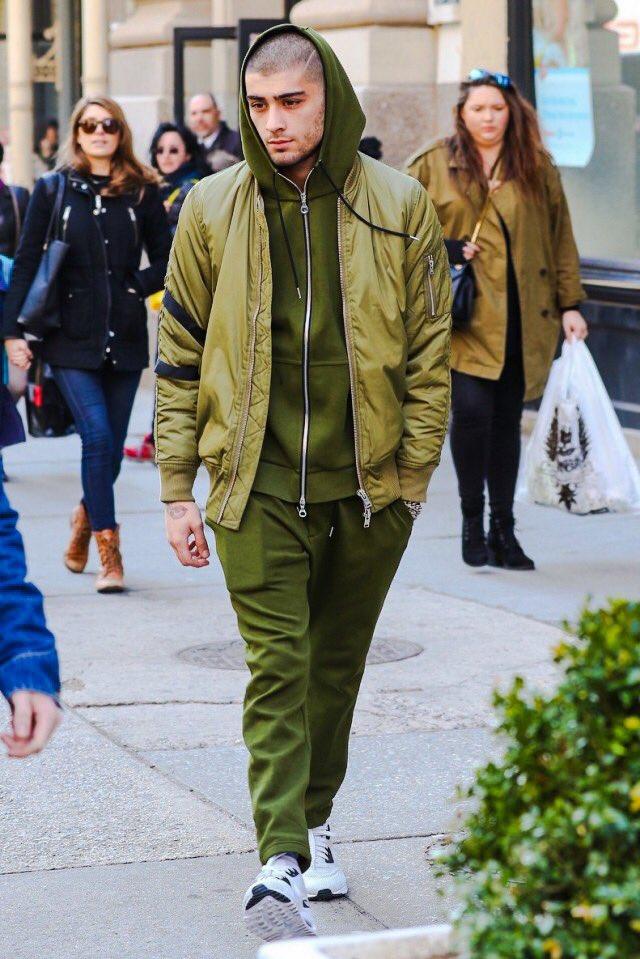 King of fashion   #fashion #zayn #LoveForZayn<br>http://pic.twitter.com/CKlgjdyZYA