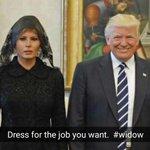 #MelaniaTrump 👊🏼