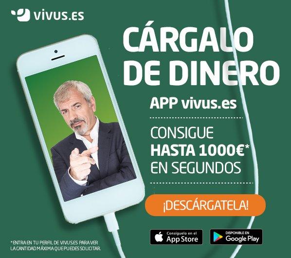 Vivus Opiniones – Opiniones sobre los Prestamos de Vivus Finance