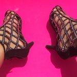 The best candy 🍭 to enjoy life #fashion #instagramer #instadaily #luxury #couture #melaniatrump #dubai #saudiarabia #arabia #art #heels