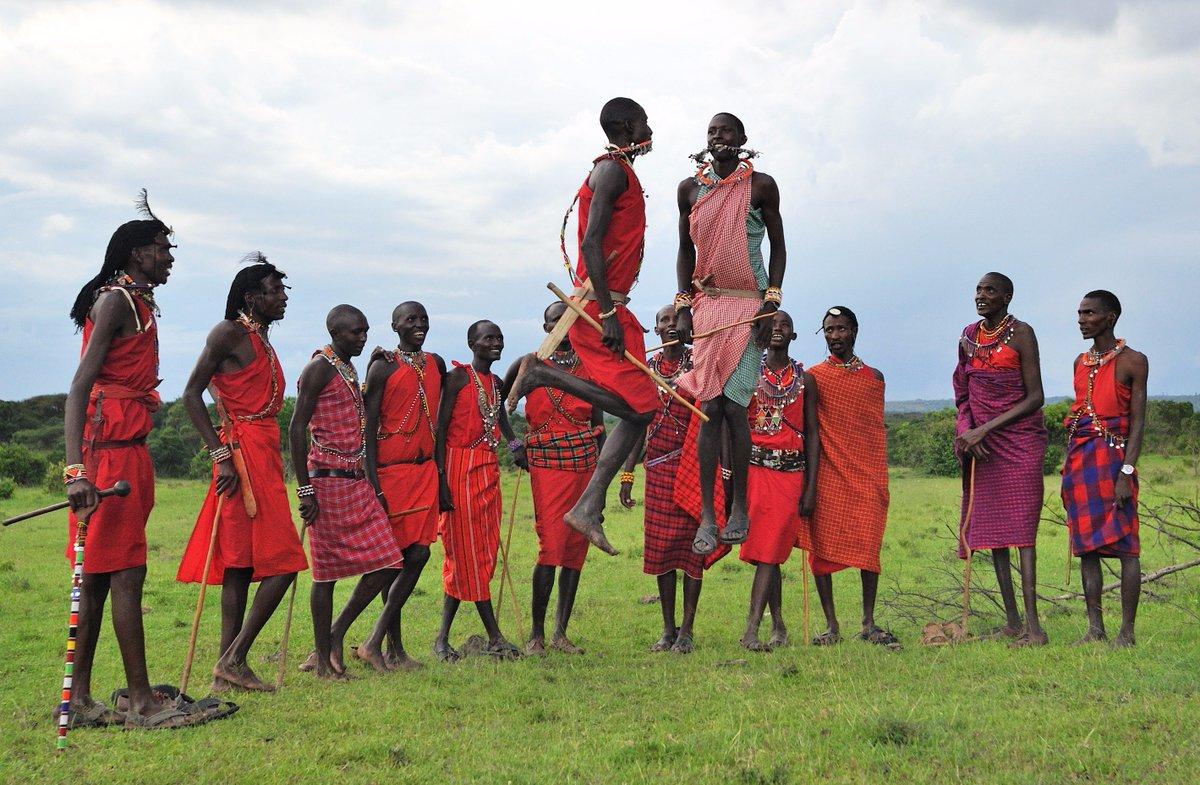 veza honakup kenya izlazi sa djevojkom iz zapadnog Londona