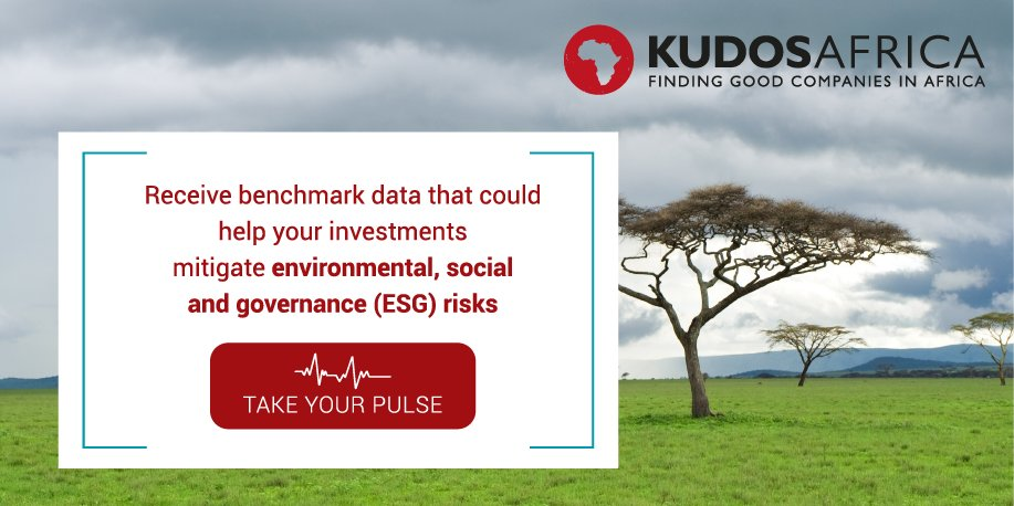#AfricaDay Calling investors - help map the continents #ESG activity. Get investee co&#39;s to participate in survey &gt;&gt;:  https:// goo.gl/0pPMO1  &nbsp;  <br>http://pic.twitter.com/B0eeMJQjvJ