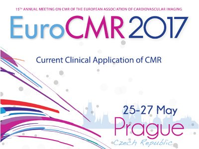 #EuroCMR2017 starts today. Come and meet our partner @N4IMRI  https://www. escardio.org/Congresses-%26 -Events/EuroCMR# &nbsp; …  #Cardiology #CRM #MRI #Radiology #ResearchImpact #EU<br>http://pic.twitter.com/r1HqY4rAQI
