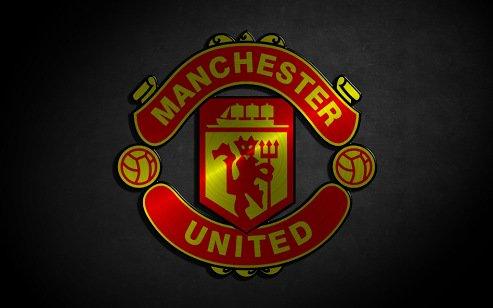 Manchester City et Manchester United donnent un million de livres pour les victimes de l'attentat (clubs). /agences