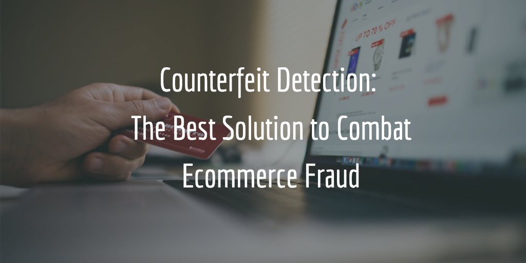 effects of counterfeit goods on customer preferences Exhibit 1: damage from counterfeit goods, by industry roughly one-third of the world's countries to steer customers away from illegal online pharmacies that supply large amounts of fake drugs, the a us anti-counterfeiting protocol that also takes effect in 2019 has its own strengths and weaknesses.