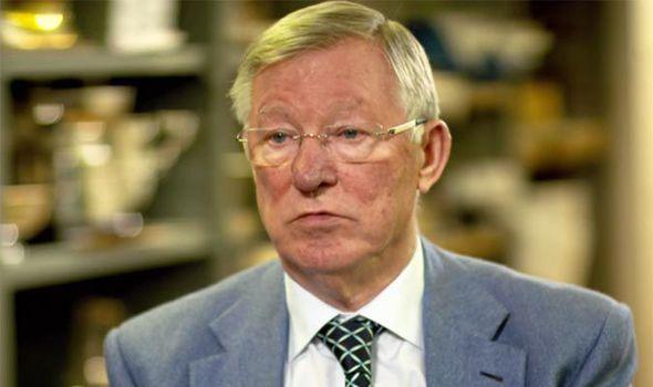 "Ferguson parla di Mourinho, lui però lo punge: ""Questa coppa tu non l'hai vinta"" - https://t.co/Ro7YGbfXSe #blogsicilianotizie #todaysport"