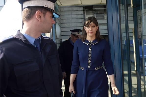 Киевские налоговики разоблачили руководителей коммунального предприятия, не заплативших 4 миллиона гривен налога на землю - Цензор.НЕТ 2509