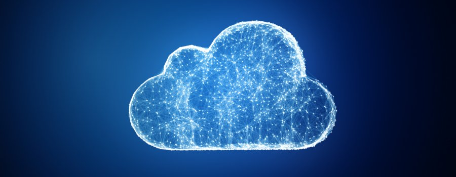 Developer and administrator tools for #Microsoft Azure  https:// blogs.technet.microsoft.com/uktechnet/2017 /05/24/developer-and-administrator-tools-for-microsoft-azure/ &nbsp; …  #Azure #DevOps #Cloud #Tools #CLI #Powershell #CloudShell<br>http://pic.twitter.com/6WyNtI79uS