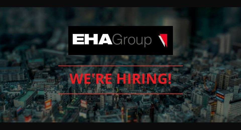 Please share! #PAposition #London (Construction &amp; Civil Engineering) Forward your CV, recent photo &amp; covering letter to chris@ehagroup.co.uk <br>http://pic.twitter.com/9fcvfZK0sY