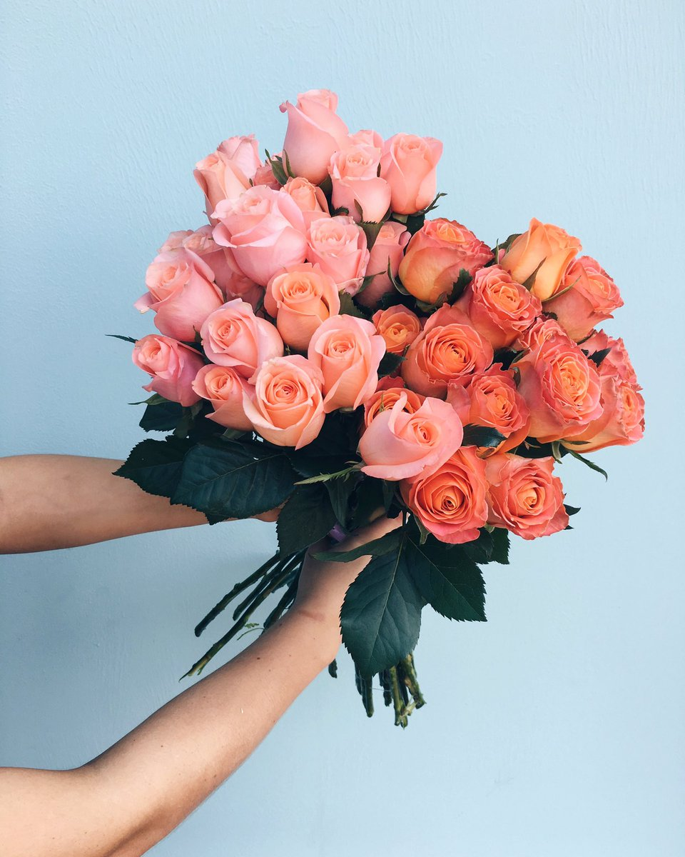 Flowers in vase next day delivery - Send Flowers To The Uk From Australia Same Day Delivery London