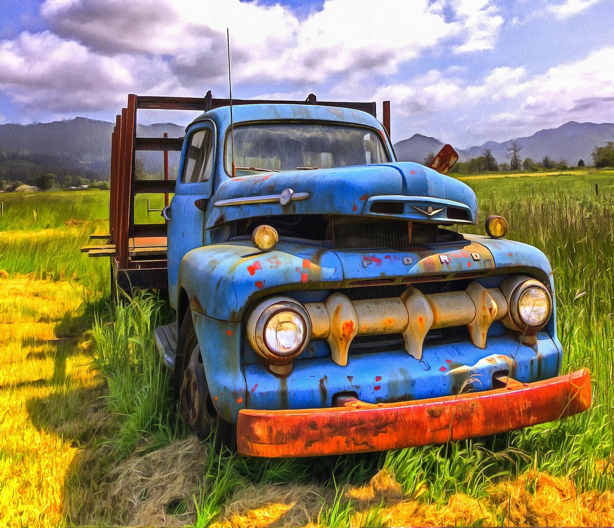 Check it out! Get ready to truck on down the road!  https://www. redbubble.com/people/thomr/w orks/15366486-blue-classic-48-to-52-ford-truck?asc=u &nbsp; …  #truck #trucks #art #ford #classic #truckpictures #trucknation<br>http://pic.twitter.com/nfBGWwMSdL