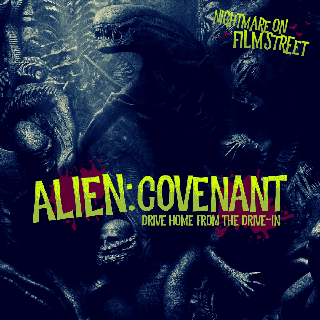 Get ready, XENODORKS! We tallk #AlienCovenant  on the new ep. of #NightmareonFilmStreet!  LISTEN:  http:// nightmareonfilmstreetpodcast.com/post/161060954 156/get-ready-xenodorks-on-this-weeks-episode-of &nbsp; …  #horror #podcast<br>http://pic.twitter.com/9BmArtkY8H