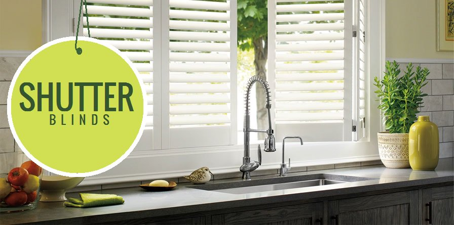 #Shutter #blinds are #cheap &amp; #modern looking blinds that allows right amount of #light in to your room &amp; give your #room a modern touch<br>http://pic.twitter.com/pDdL1Q7N76
