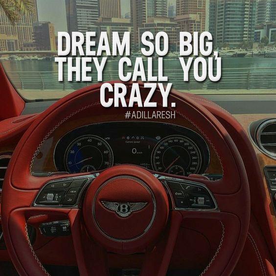 SET REALLY BIG #GOALS!  #Entrepreneur #Startup #Success #MakeYourOwnLane #defstar5 #mpgvip #inspiration #Motivation #business #fitness #life <br>http://pic.twitter.com/IeJNop2FIN
