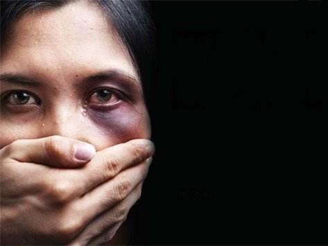 آمارهای خشونت خانگي به روایت پزشکیقانونی:شهرهاي صدرنشين همسرآزاري