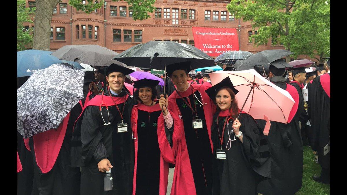 Harvard Medical School on Twitter: