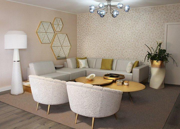 #Requinte & #sofisticação. The #ultimate in #refinement. http://www.jetclassgroup.com  #tendências #casa #luxury #design #livingroom #mirror #artpic.twitter.com/m7X2KM3yHc