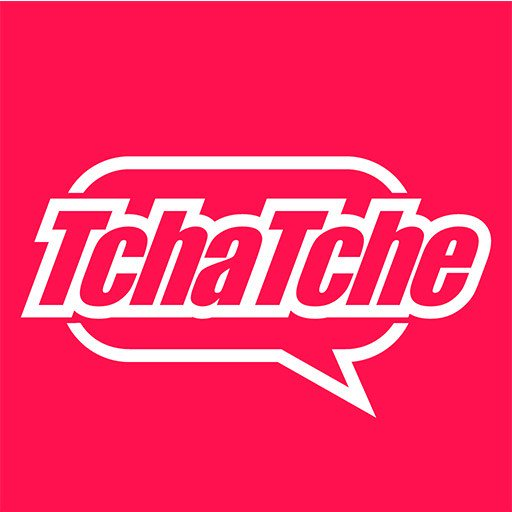 #Featured #App on #TheGreatApps : Tchatche : Chat &amp; Dating @TchatcheCom by 123Multimedia @123_MULTIMEDIA  https://www. thegreatapps.com/apps/tchatche- chat-dating &nbsp; … <br>http://pic.twitter.com/mjkHZwF89l