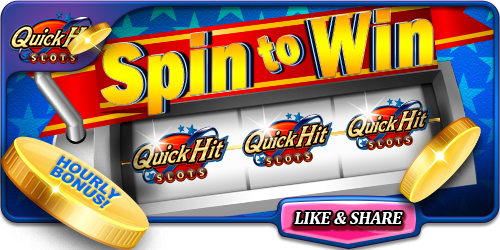 Diamond Reels Casino Review - Wizard Of Odds Slot Machine