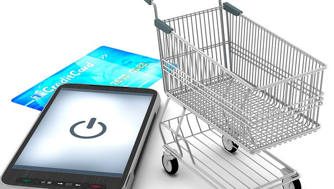 Why #MobilePayments Are Killing the Checkout Form | @mcmerchant  http:// ow.ly/tGs130c18oY  &nbsp;   #ecommerce<br>http://pic.twitter.com/C7w3Zxe8xU