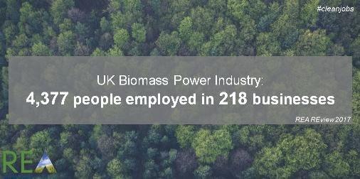 Renewable energy is #cleanjobs!