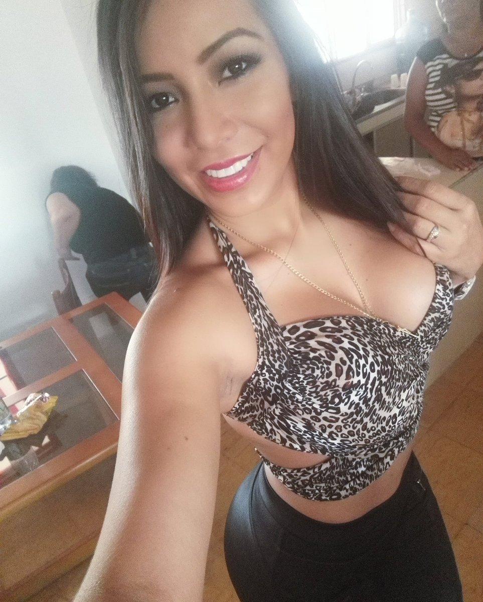 Sandra Beltran Nude Photos 83