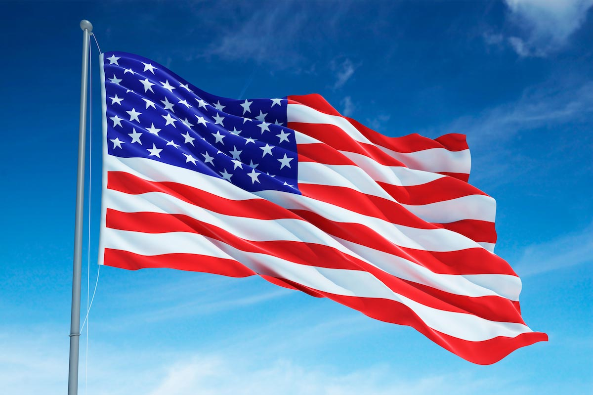 Good morning! Tune in to One America News for the latest! #OANN #GoodMorning <br>http://pic.twitter.com/BpWYIBUHDJ