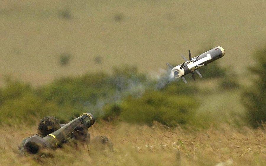 "Главарь батальона боевиков ""Хулиган"" уничтожен на Донбассе - Цензор.НЕТ 195"