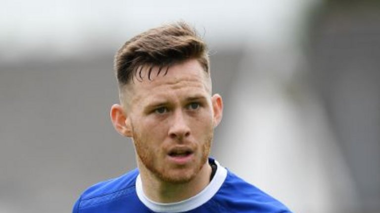 Article on Gethin Jones as Everton man gets his Wales call up  http:// loveevertonforum.com/post/51264/thr ead &nbsp; …  #EFC #Everton @Everton @GethinJones8<br>http://pic.twitter.com/xg4D9OqZx1