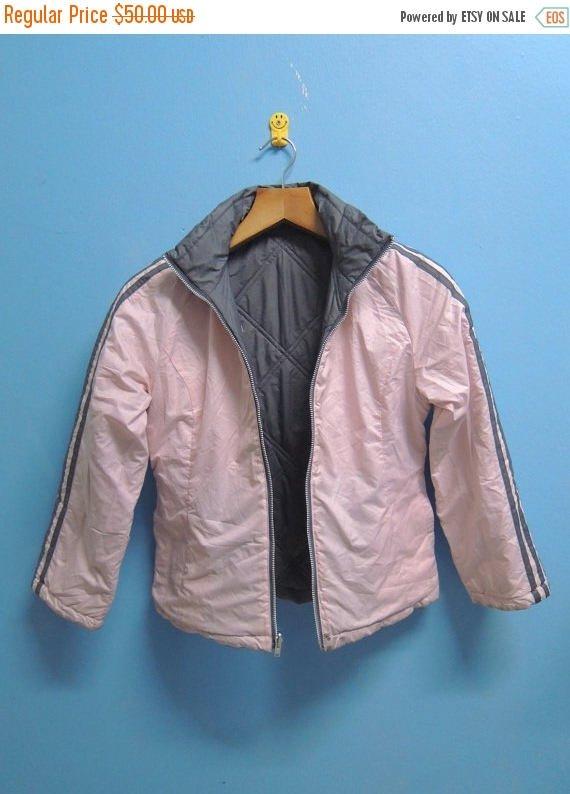 15% ON SALE 90&#39;s Vintage Adidas Reversible Sweater Fully Zipper Sport Sweat…  http:// tuppu.net/b7a4d50  &nbsp;   #preloved #Puma <br>http://pic.twitter.com/syLp9GzAIG