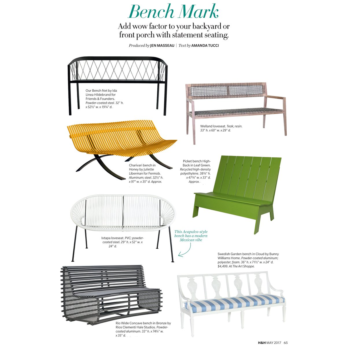 Admirable Greatbenches Hashtag On Twitter Ibusinesslaw Wood Chair Design Ideas Ibusinesslaworg