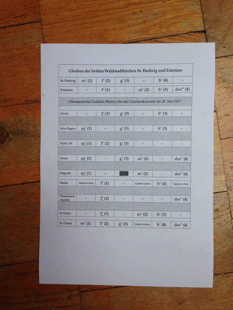 Ausgezeichnet Industrieller Motorsteuerschaltplan Fotos - Die Besten ...