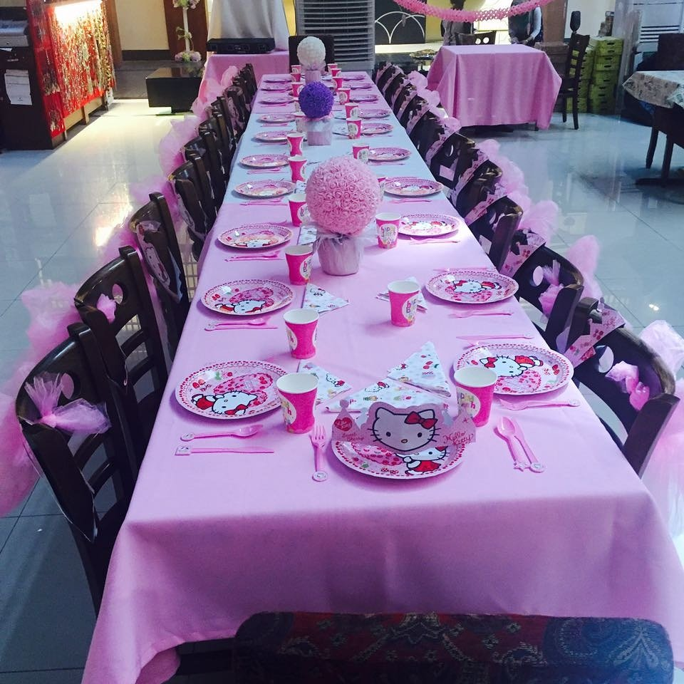 Kids Party Planner #AbuDhabi   #abudhabimums #birthdayparty #birthdaygirl #birthdayboy    #حفلات_اطفال #حفلات #اعياد_ميلاد #ابوظبي #امهات https://t.co/YBvIqrWbsC