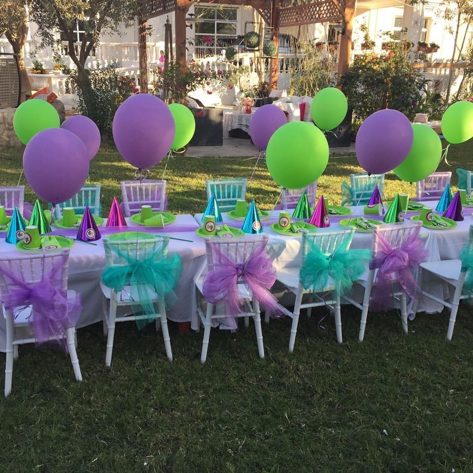 Kids Party Planner #AbuDhabi   #abudhabimums #birthdayparty #birthdaygirl #birthdayboy    #حفلات_اطفال #حفلات #اعياد_ميلاد #ابوظبي #امهات https://t.co/Q5xFxFEoTs