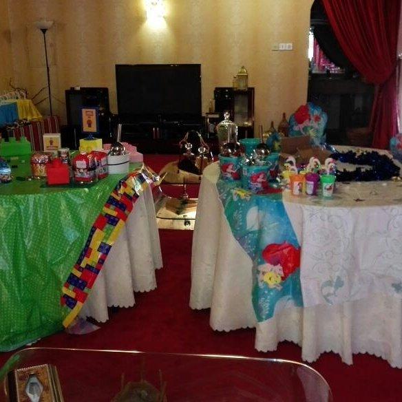 Kids Party Planner #AbuDhabi   #abudhabimums #birthdayparty #birthdaygirl #birthdayboy    #حفلات_اطفال #حفلات #اعياد_ميلاد #ابوظبي #امهات https://t.co/GyeZe0Yes2