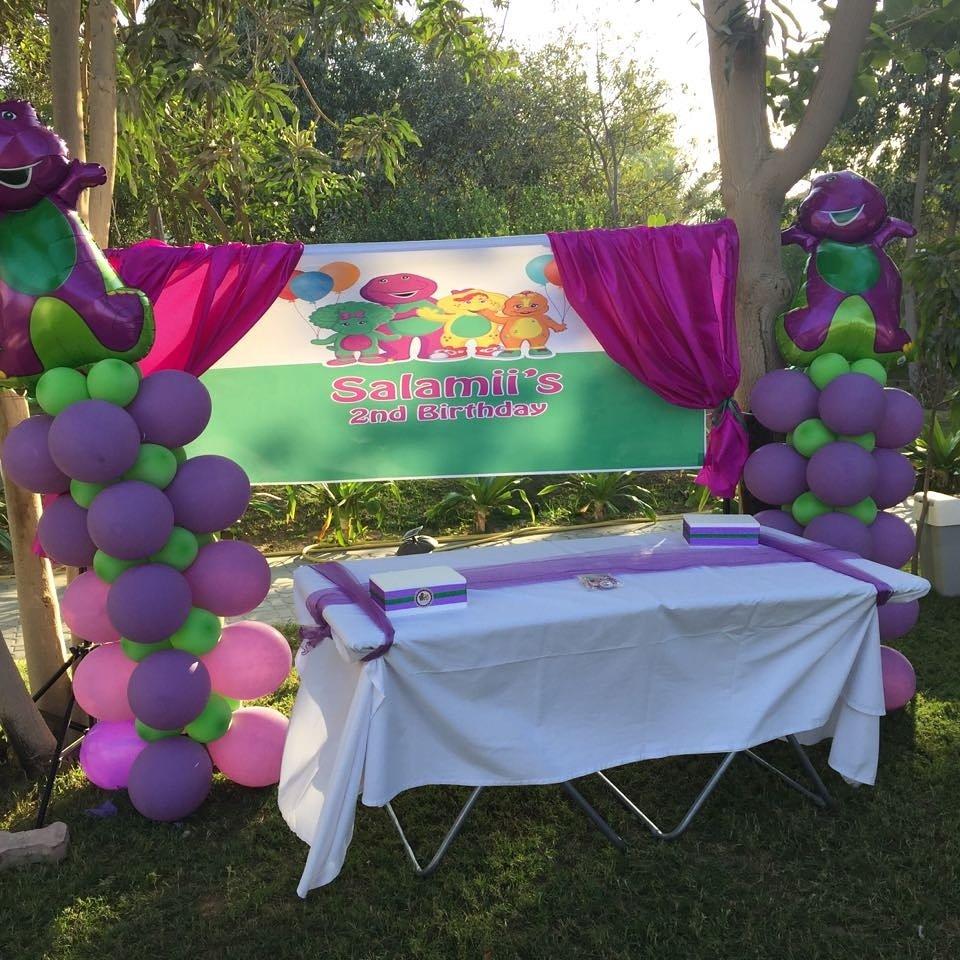 Kids Party Planner #AbuDhabi   #abudhabimums #birthdayparty #birthdaygirl #birthdayboy    #حفلات_اطفال #حفلات #اعياد_ميلاد #ابوظبي #امهات https://t.co/EQmgDNT08n