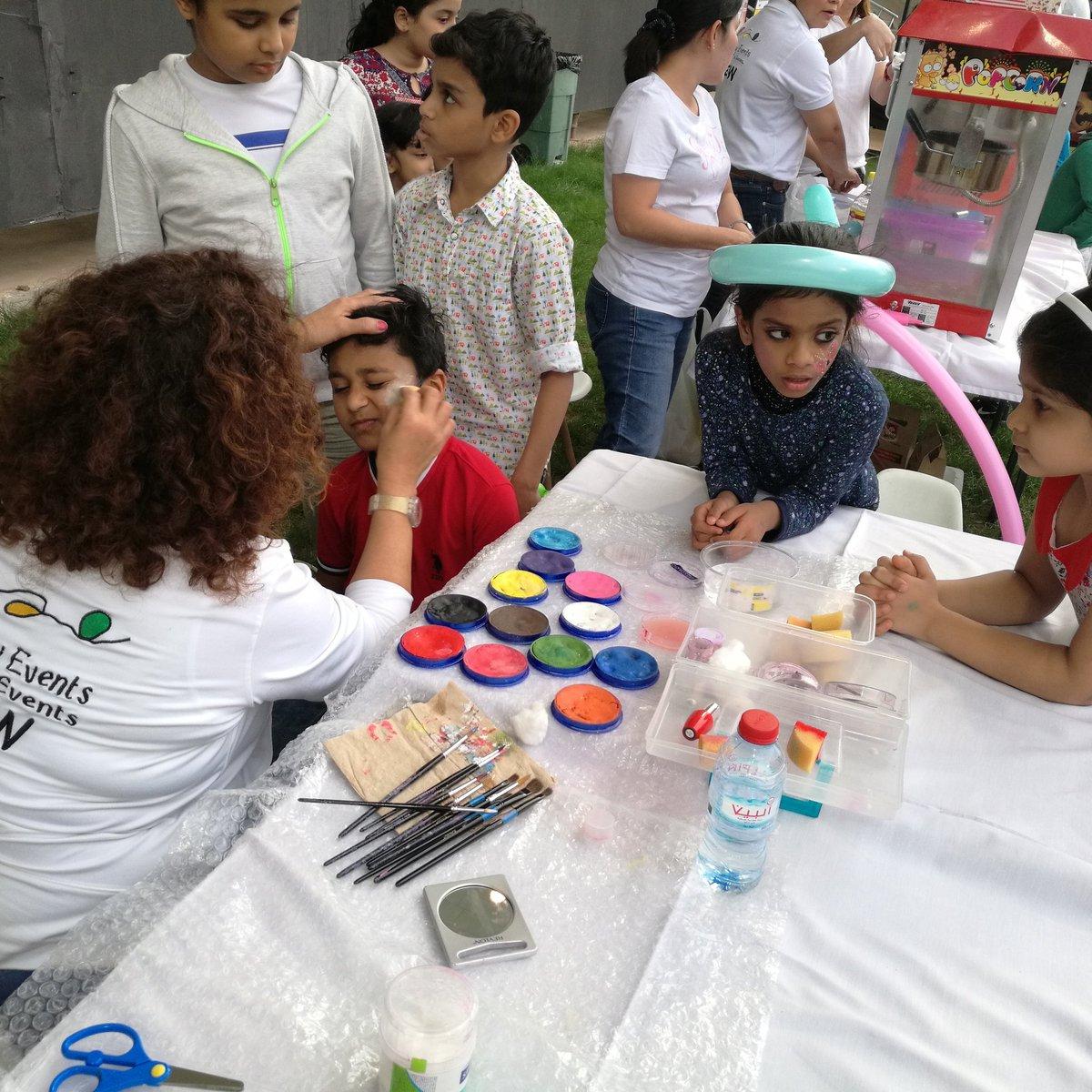 Kids Party Planner #AbuDhabi   #abudhabimums #birthdayparty #birthdaygirl #birthdayboy    #حفلات_اطفال #حفلات #اعياد_ميلاد #ابوظبي #امهات https://t.co/TwPG9p6aZT