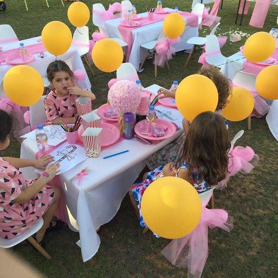 Kids Party Planner #AbuDhabi   #abudhabimums #birthdayparty #birthdaygirl #birthdayboy    #حفلات_اطفال #حفلات #اعياد_ميلاد #ابوظبي #امهات https://t.co/nMk8u0BGI0