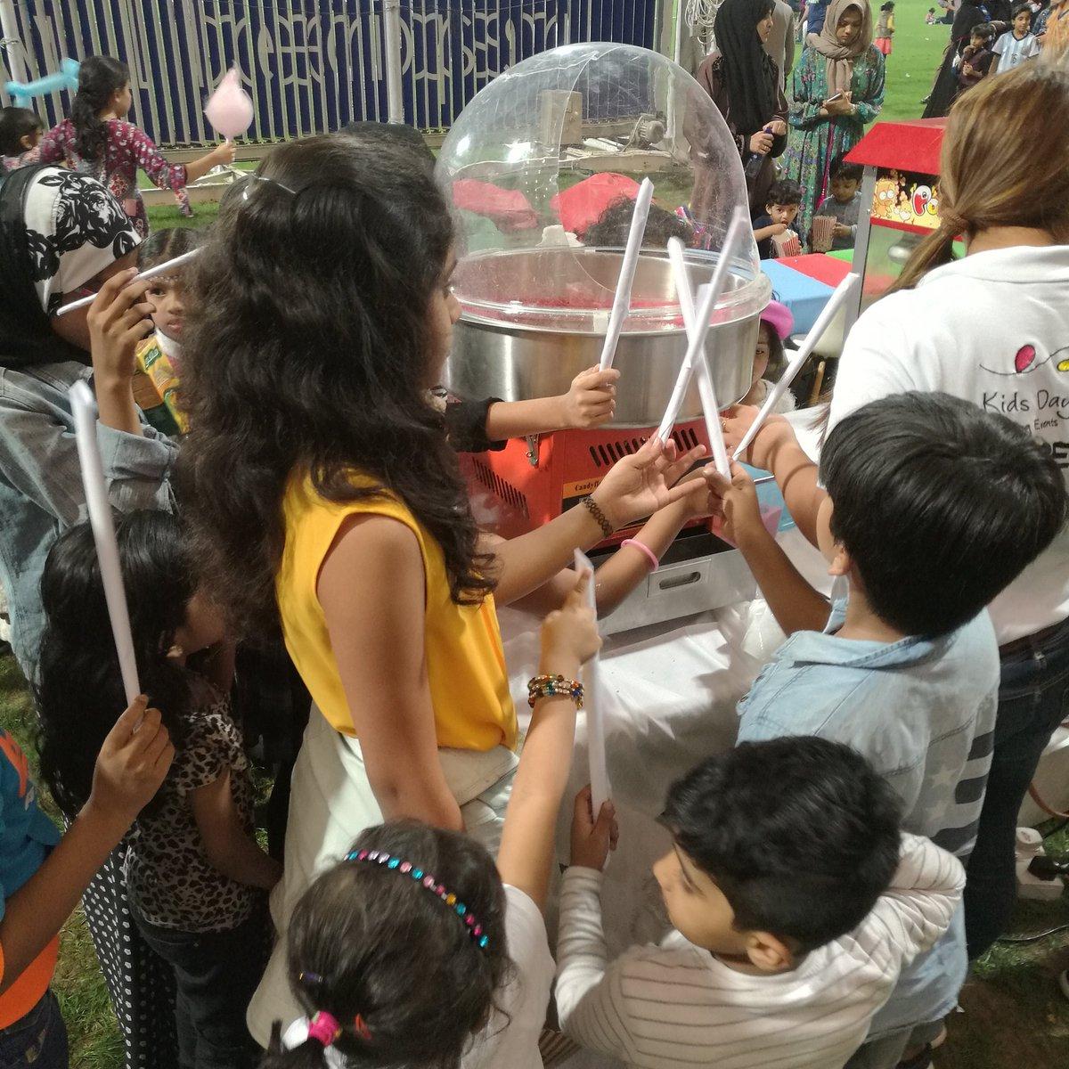 Kids Party Planner #AbuDhabi   #abudhabimums #birthdayparty #birthdaygirl #birthdayboy    #حفلات_اطفال #حفلات #اعياد_ميلاد #ابوظبي #امهات https://t.co/3l3N90VCZG