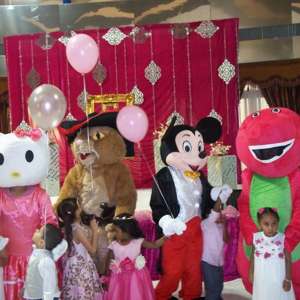 Kids Party Planner #AbuDhabi   #abudhabimums #birthdayparty #birthdaygirl #birthdayboy    #حفلات_اطفال #حفلات #اعياد_ميلاد #ابوظبي #امهات https://t.co/4DvTHLJRkc