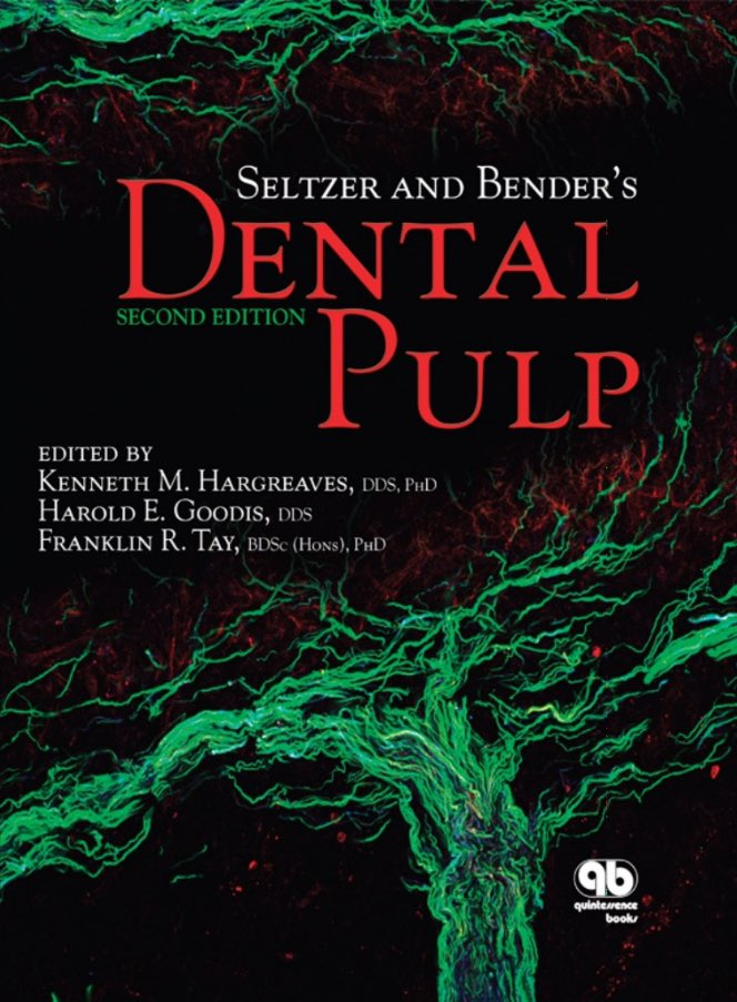 Dental Secrets Ebook
