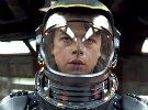 Valerian and the City of a Thousand Planets — Final Trailer HD izle #haber #sondakika  http:// dailyturkiye.com/haber/valerian -and-the-city-of-a-thousand-planets-final-trailer-hd-izle.html &nbsp; …  25 05 2017<br>http://pic.twitter.com/RAw5AyfJqx