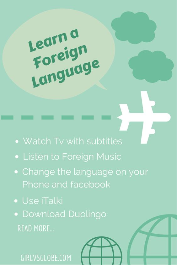 foreign languages and facebook essay Report abuse home  points of view  learn another language one way to accomplish this is for americans to learn foreign languages  facebook activity.