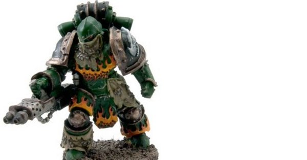 KILL IT WITH FIRE! http://ow.ly/ZXJy3 #wh40k
