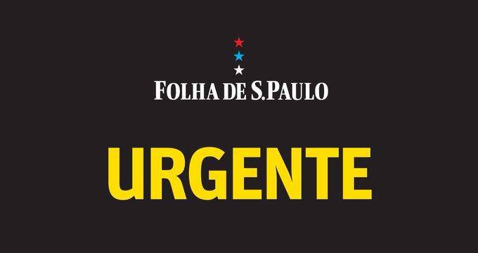 Sob pressão, Temer recua e revoga decreto de uso das Forças Armadas em Brasília https://t.co/1cAkEuriND