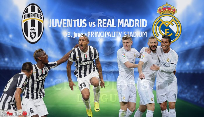 Are you still thinking about going to #Cardiff?  #RealMadrid vs #juventusFC  Tickets:  http://www. foryouticket.com/tickets-uefa-c hampions-league-cat-final-uefa-champions-league &nbsp; … <br>http://pic.twitter.com/W5hvxtVUAw