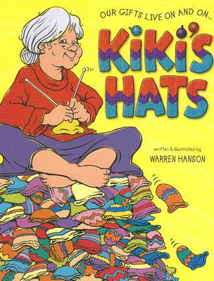 Let&#39;s read children&#39;s books! @gringaofbarrio #books #education #school #children #read #gringa  http://www. readwiththegringa.com/2017/05/lets-r ead-kikis-hats-our-gifts-live-on.html &nbsp; … <br>http://pic.twitter.com/KbZVL6lsur