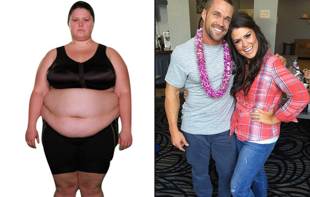 Ток Шоу Про Похудению. Популярные передачи про похудение, которое помогли тысячам людей стать стройными